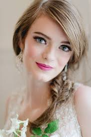 makeup artist in utah utah wedding hair makeup reviews for 66 hair makeup