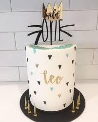 birthday u0026 celebration cakes melbourne u2014 creme de la cakes