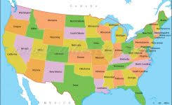 canadian map with time zones map of united states time zone map of united states telephone area