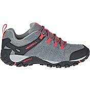 merrell womens boots sale merrell s boots shoes best price guarantee at s