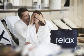si e relax relax one day wellnesshotel austria aqua dome