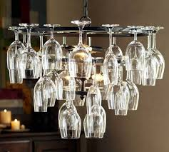Make Your Own Pendant Light Fixture 15 Photo Of Make Your Own Pendant Lights