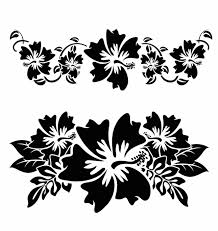 hawaii pattern meaning hawaiian tattoo meaning tattoos with meaning