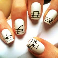 Easy Nail Art Designs At Home Without Tools Image Gallery HCPR - Nail design tools at home