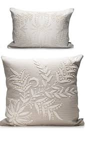 Throws For Sofa by Best 20 Bed Throws Ideas On Pinterest U2014no Signup Required Thick