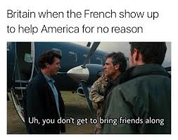 Historical Memes - historical memes historical meme twitter
