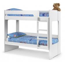 Julian Bowen Bunk Bed Julian Bowen Ellie Bunk Bed