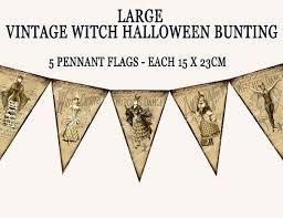 best 25 halloween bunting ideas on pinterest diy halloween