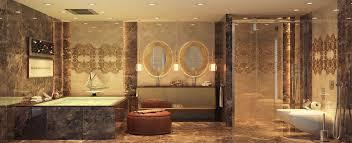 luxury bathrooms designs best items for your luxury bathrooms