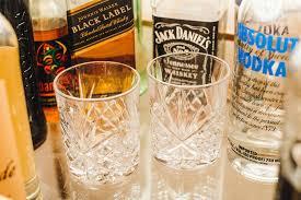 high class high class cocktail glass the new york times