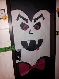 Door Decorations For Halloween 197 Best Bulletin Boards Doors Images On Pinterest April