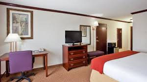 Comfort Suites Commerce Ga Holiday Inn Express Hotel U0026 Suites Commerce Tanger Outlets
