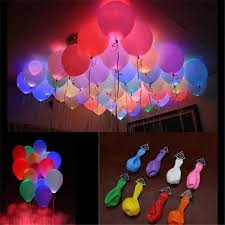 best 25 helium balloons delivered ideas on owl