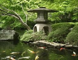 japanese garden design ceardoinphoto