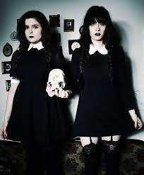 Halloween Costume Wednesday Addams 20 Wednesday Addams Ideas Wednesday