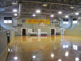 196 best gyms images on pinterest gym architecture and buildings