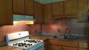 Peel And Stick Backsplash Lowes Copper Backsplash Tiles Lowes - Lowes peel and stick backsplash
