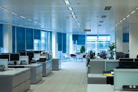 cleaning company office u0026 commercial contract cleaners