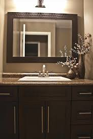 brown bathroom color ideas caruba info color ideas brown bathroom designs sophisticated nicely bathrooms small ideas top colors paint bathroom brown bathroom