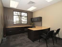 best office design ideas modern office space ideas best space saving office designs with