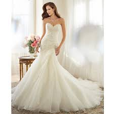 wedding dress black friday sale wedding dresses black friday wedding dress buy online usa