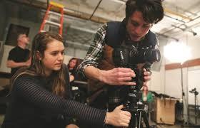 50 film festivals worth the entry fee 2016 moviemaker magazine
