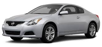 amazon com 2013 honda accord reviews images and specs vehicles