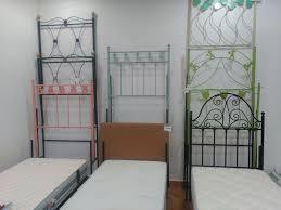 colchones asturias colchones y descanso en asturias confortables para el hogar