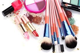 all about the top makeup brands in the usa makeup tips u0026 ideas