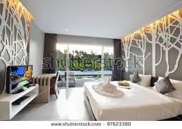 interior design stock images royalty free images u0026 vectors