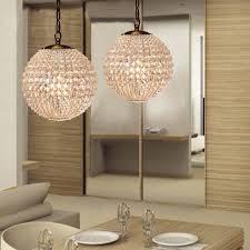 lamp u0026 chandelier cellula chandelier cheap chandeliers online