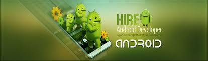developer android hire android developer ben solutions