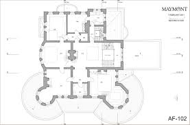 the maymont mansion photography u0026 architectural photogrammetry