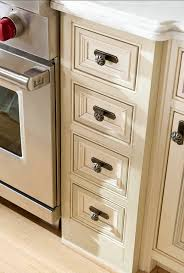 backplates for knobs on kitchen cabinets kitchen knob backplates perfect cabinet door knobs with backplate