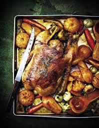 fabriquer sa cuisine soi m麥e 100 images comment faire sa