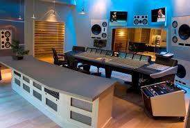 life studios rome fm design recording studio design