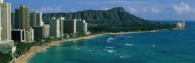 hawaii u s states history com