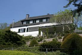 cool konrad cottages best home design best and konrad cottages
