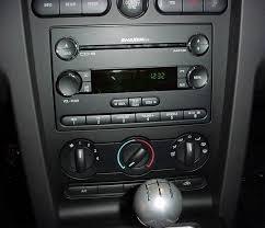 mustang shaker sound system highland green 2008 ford mustang bullitt coupe mustangattitude