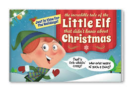 help with christmas help cny kids jesus for christmas mars hill network