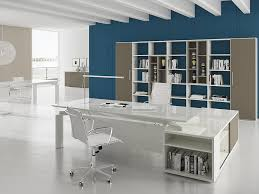 bureau de direction blanc bureau direction blanc bureau design jpg b with bureau direction