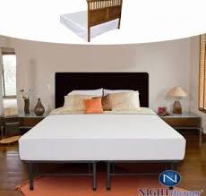 wilywolf page 11 amazing bedroom furniture u0026 bedding sets hd