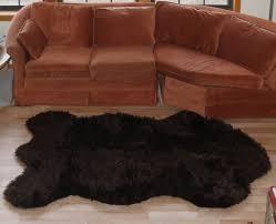fake bear rugs fake bear rug polar bear rugs bear rugs