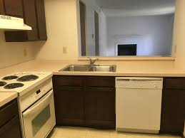 Kitchen Cabinets Peoria Il Kitchen Cabinets Peoria Il Home Decorating Ideas