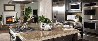 home design decor best kitchen appliances 2016 home design ideas