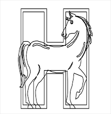 funny animal template u2013 15 free printable pdf documents download