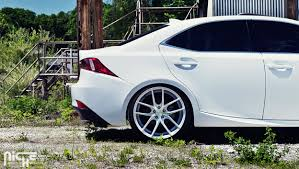 2014 lexus is250 wheels niche targa lexus is250 f sport mht wheels inc