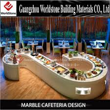Buffet Salad Bar by Commercial Salad Bar Decoration Buffet Countertop For Sale Buy