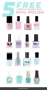 best 25 nail care products ideas on pinterest skin products
