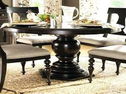 72 pedestal dining table 72 round dining table round pedestal dining table dining table best